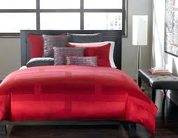 macys hotel collection bedding hotel collection bedding high grade white hotel bedding collection