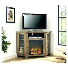 white tv stand with fireplace white stand with fireplace target stand modern fireplace stand media stand