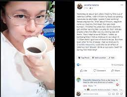 There are also many positive reviews out there, which imply that the coffee truly does work. Valentus Coffee Review Here S Why I Decided To Stop After Only 1 Cup U Momtraneur
