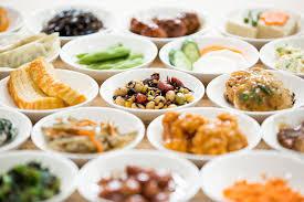 ストレスのないダイエットで無理なく痩せる!我慢しない食事法&痩せ体質の作り方 | readcare(リドケア)