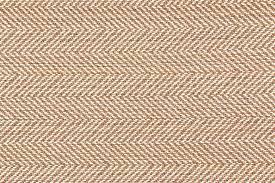 outdoor fabric clearance outdoor fabric posh solution dyed acrylic outdoor fabric in caramel per yard outdoor outdoor fabric