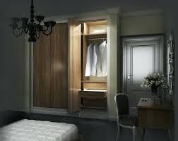 closet lighting led wardrobe lighting ideas wardrobe lighting led lights bedroom chandelier ideas led closet light