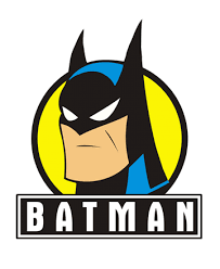Small Picture Batman Coloring Pages 2 Coloring Pages for Kids to Color and Print
