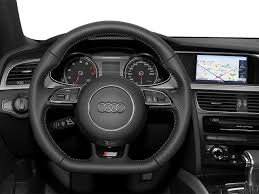 black audi a4 2013. Plain Black 2013 Audi A4 4dr Sdn Auto Quattro 20T Premium Plus In Madison WI  For Black I
