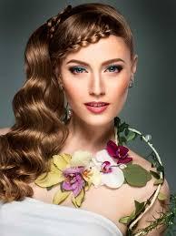 Christina Rhodes • ModelsWay