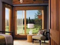 pella casement windows. 204 Best Pella Wood Windows Images On Pinterest Casement
