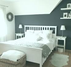 12 Qm Zimmer Einrichten Best Ikea Schlafzimmer Einrichten