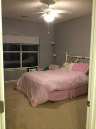 Master Bedroom Furniture Arrangement Amazing How To Arrange Bedroom Furniture In A Square Room 1000x914