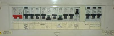 wading through treacle fuse box settings for reference fuse box settings for reference