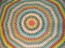 Jenbenbry's Blog | Quilting in the Windy City | Page 2 & This quilt, Petal Palette created by Jean Smith in Florida, was my favorite  of the more modern quilts at the show. I've included a shot of the detailed  ... Adamdwight.com