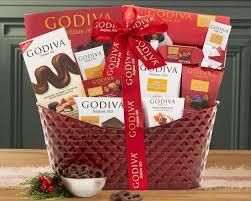 iva gift basket costco fresh gourmet gift baskets at wine country gift baskets of iva gift