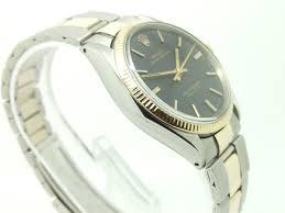vintage winders vintage rolex watch specialist mens rolexwatches