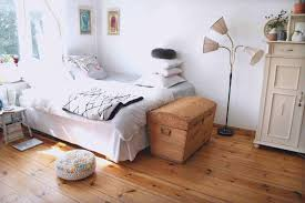 Schlafzimmer Inneneinrichtung Ideen Inneneinrichtung Kleine