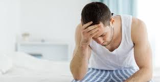 erektionsstörung depression