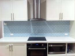 Kitchen Tiles And Splashbacks Duck Egg Blue Splashback Tile Google Search Kitchen