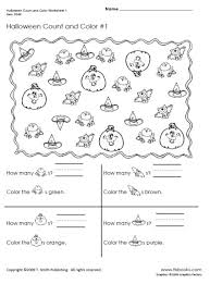 Small Picture Free Holiday Worksheets and Coloring Pages TLSBooks