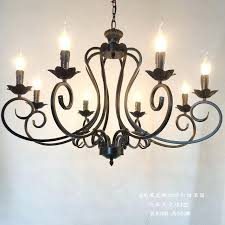affordable pendant lighting. Affordable Pendant Lighting Bed Inexpensive Light Fixtures P