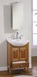 bathroom sink cabinets cheap. best 20+ cheap bathroom vanities ideas sink cabinets a