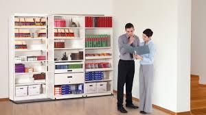office shelving solutions. Office Shelf. Interesting With Shelf Shelving Solutions E