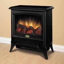 home decor best dimplex electric fireplace parts decor color ideas cool at design a room