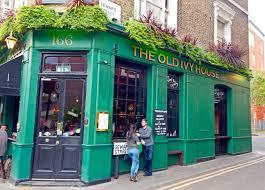 File:Old Ivy House pub, Clerkenwell, London.jpg