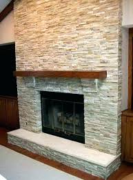 fireplace refinish fireplace fireplace refinishing