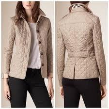 16% off Burberry Jackets & Blazers - ❌SOLD❌ NWT Burberry Brit ... & Burberry Jackets & Coats - ❌SOLD❌ NWT Burberry Brit Ashurst Diamond Quilted Adamdwight.com
