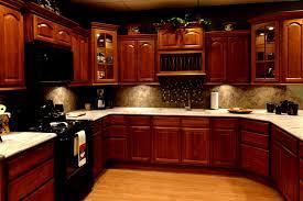 olten dark oak furniture hidden. Oak Kitchen Cabinet Styles Olten Dark Furniture Hidden R