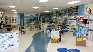 east coast pool supply is the ultimate place for pool services supplies repairs and remodels in florida we have six s in the sunshine state so if