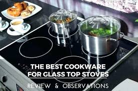 best way to clean glass top stove glass top stove glass top stove cleaner kit can