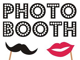 AA NOVIEMBRE CARTAGENA Cabina de fotos  Photobooth