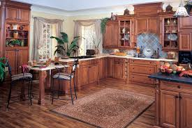 cherry kitchen cabinets photo gallery. Cherry Kitchen Cabinets Photo Gallery T