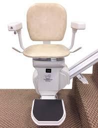 ameriglide stair lifts lift chairs wheelchair vpls power chair horizon sta