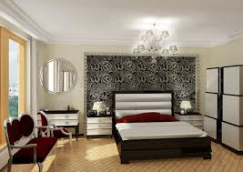 bedrooms furniture design. Ideas Formidable Luxury Bedroom Furniture Design Elegant Grey Bedrooms Room