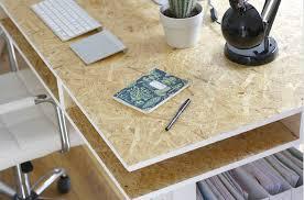 diy desk ideas. Perfect Ideas Diy Desk Ideas For Teens Projects Desk On Diy Desk Ideas D