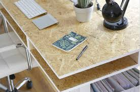 diy desk ideas diy desk for teens diy desk projects diy desk