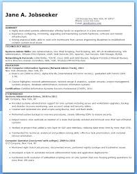 physician recruiter resume template entry level accounting no experience hr  objective systems administrator sample
