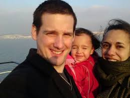 London family killed in New Zealand car crash | Your Local Guardian