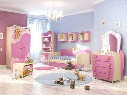 interior bedroom design ideas teenage bedroom. Interesting Bedroom Full Size Of Kids Room For Girls Teenage Girl Bedroom Ideas Small Rooms  Tween  With Interior Design
