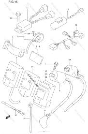 2000 rm 250 engine diagram wiring library 2000 rm 250 engine diagram