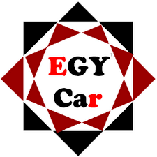 Image result for http://www.egycar.net