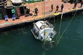 「microsoft under water plan」の画像検索結果