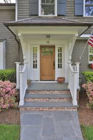 front door stepsExterior Entry Stairs Design Best 25 Front Porch Steps Ideas On