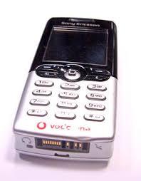 best scholarship essay writer website for phd description for cell phones allowed in school persuasive essay cell phones are dangerous essay