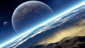 real hd pictures of space. Modren Pictures Real Deep Space Wallpaper 1920X1080  Hd  Wallpapers 1080p To Hd Pictures Of