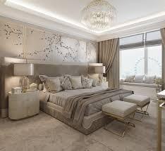 Buckingham Interiors Design The View Buckingham Palace Ch Interiors Luxury Interior