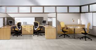 office installations by psi office interiors budget office interiors