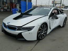 bmw 2014 i8 price. Interesting Bmw 2014 BMW I8 In Bmw Price O