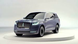 2018 lincoln aviator price.  price 2018 lincoln navigator front throughout lincoln aviator price