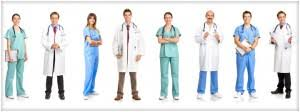 What Do Healthcare Administrators Do Where Do Healthcare Managers Work